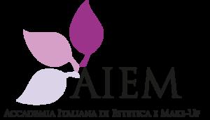 Logo-AIEM-Accademia-768x441