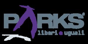 Parks_logo-hq