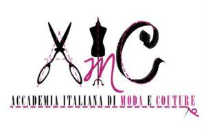 accademia-italiana-couture-torino-logo