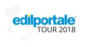 edilportale_tour_2018_social