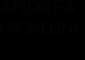 logo170x70
