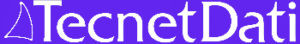 logo_tecnetdati